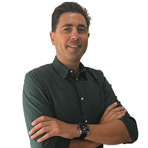 Fernando Duarte