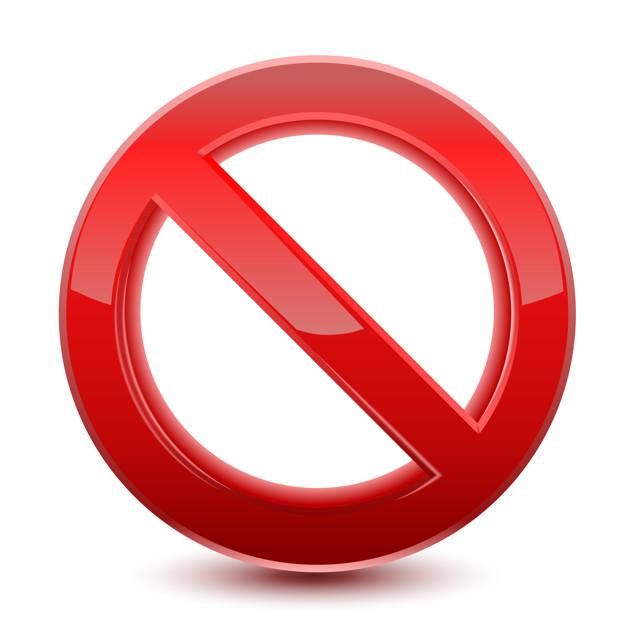 Bancos proibidos de cobrar várias comissões no crédito à habitação