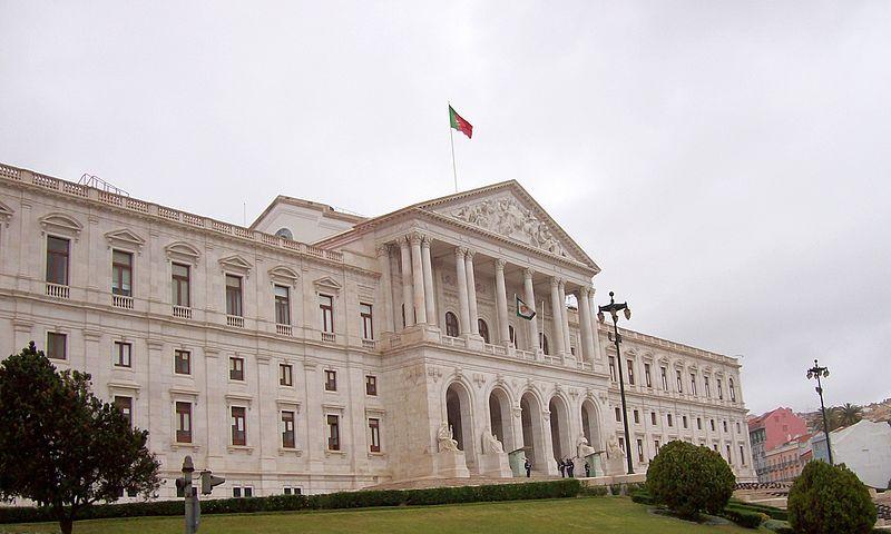 Governo cria Secretaria de Estado da Habitação a pensar na classe média e nas novas gerações