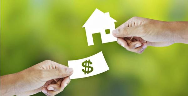 Crédito à habitação dado pelos bancos às famílias cresce mais de 40% num ano