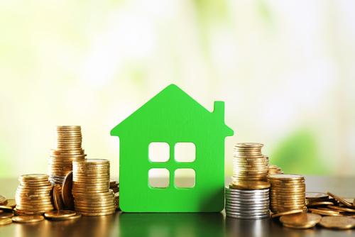 AIMI: proprietários vão poder alterar opção de tributação quando chegar a fatura