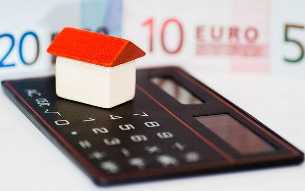 Mudanças à vista: preços das casas vão descer em 2019