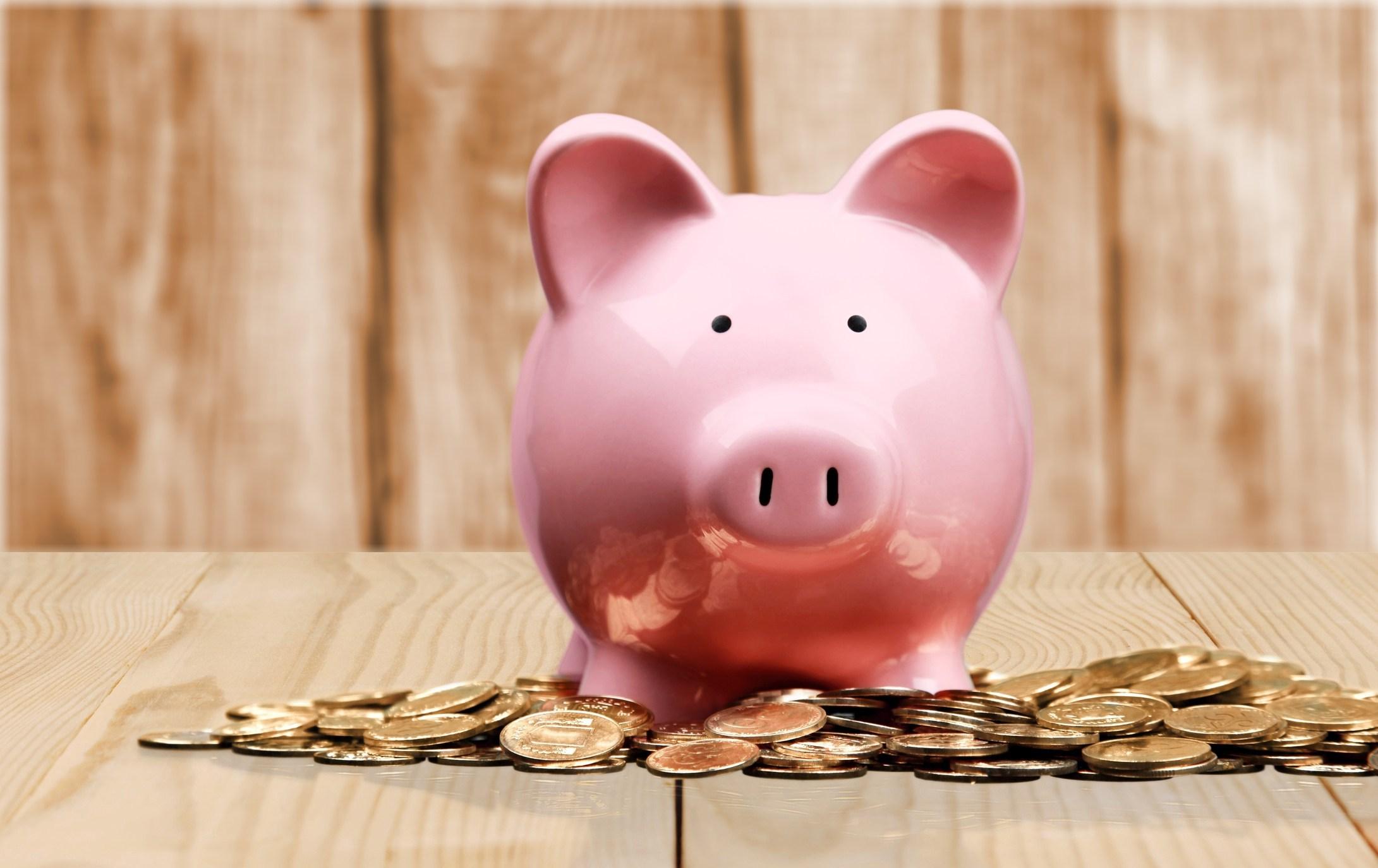 Caução das rendas: guia completo para evitar dores de cabeça para senhorios e inquilinos