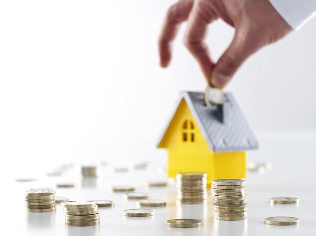 Apoios ao arrendamento jovem: candidaturas ao Porta 65 terminam dia 25 de maio