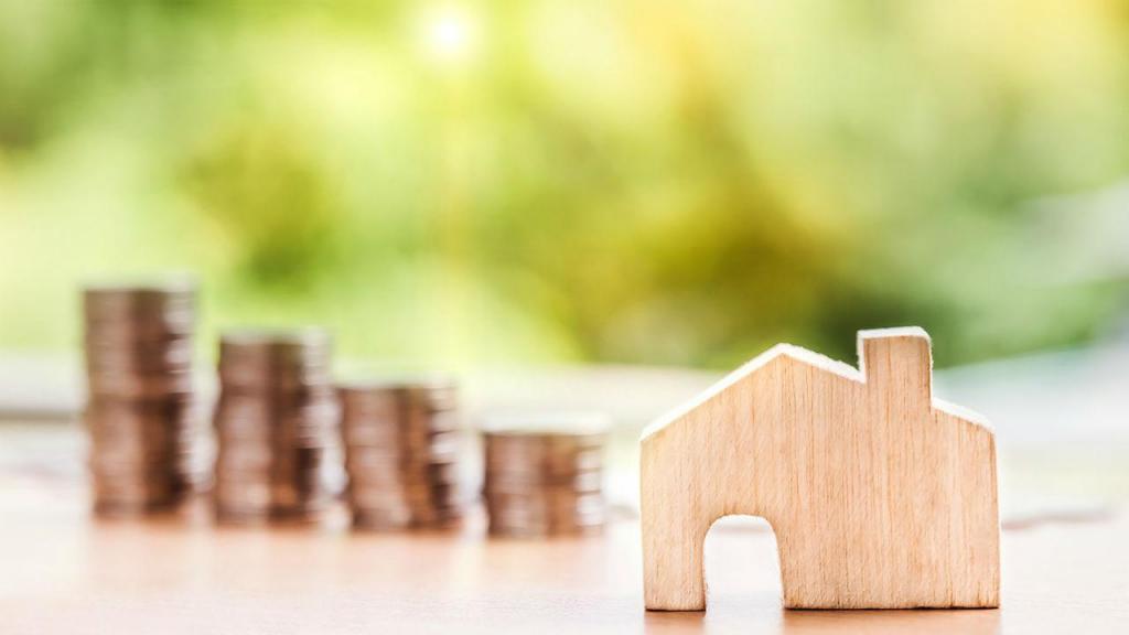 Prestação da casa desce em agosto para Euribor a 3 e 6 meses - e há um novo mínimo histórico